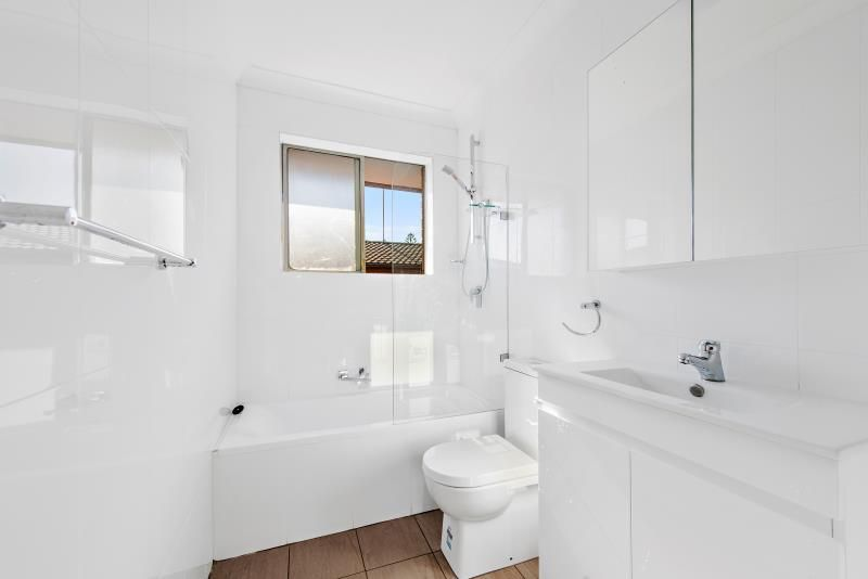 11/26-28 Tower Street, Vaucluse NSW 2030, Image 2