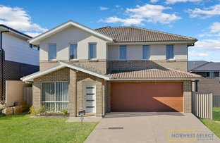 Picture of 138 St Albans Road, Schofields NSW 2762