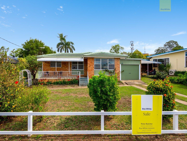 61 Rous Road, Goonellabah NSW 2480, Image 0