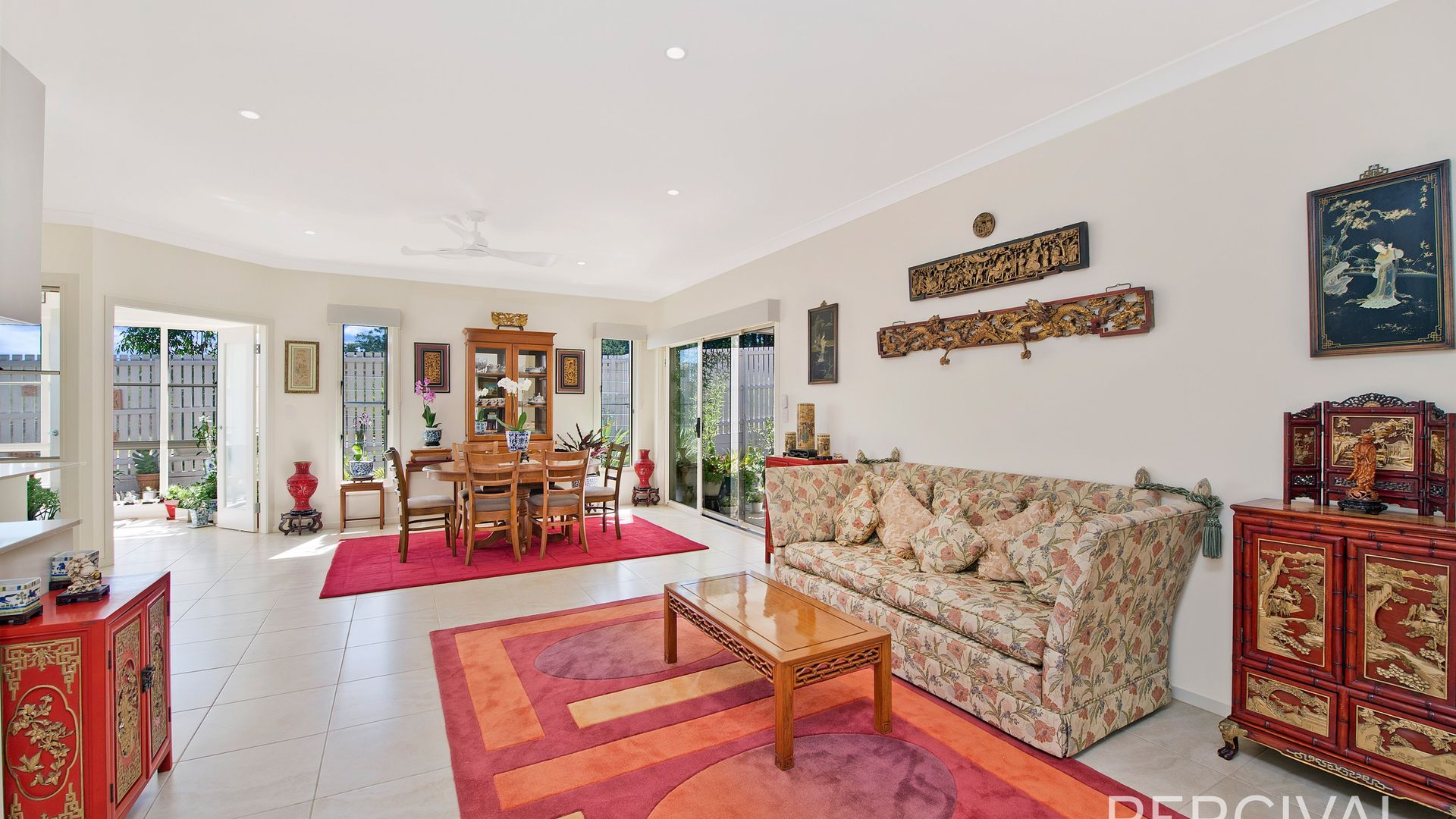 18 Howell Avenue, Port Macquarie NSW 2444, Image 1
