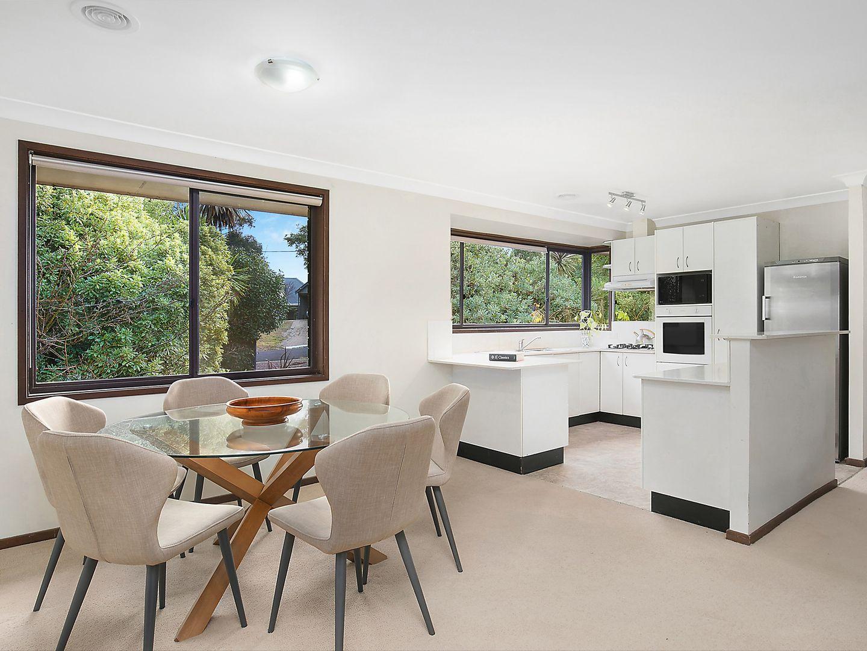 58 Boronia Road, Bullaburra NSW 2784, Image 2