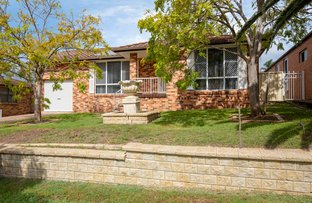 Picture of 9 Prospero Street, Maryland NSW 2287