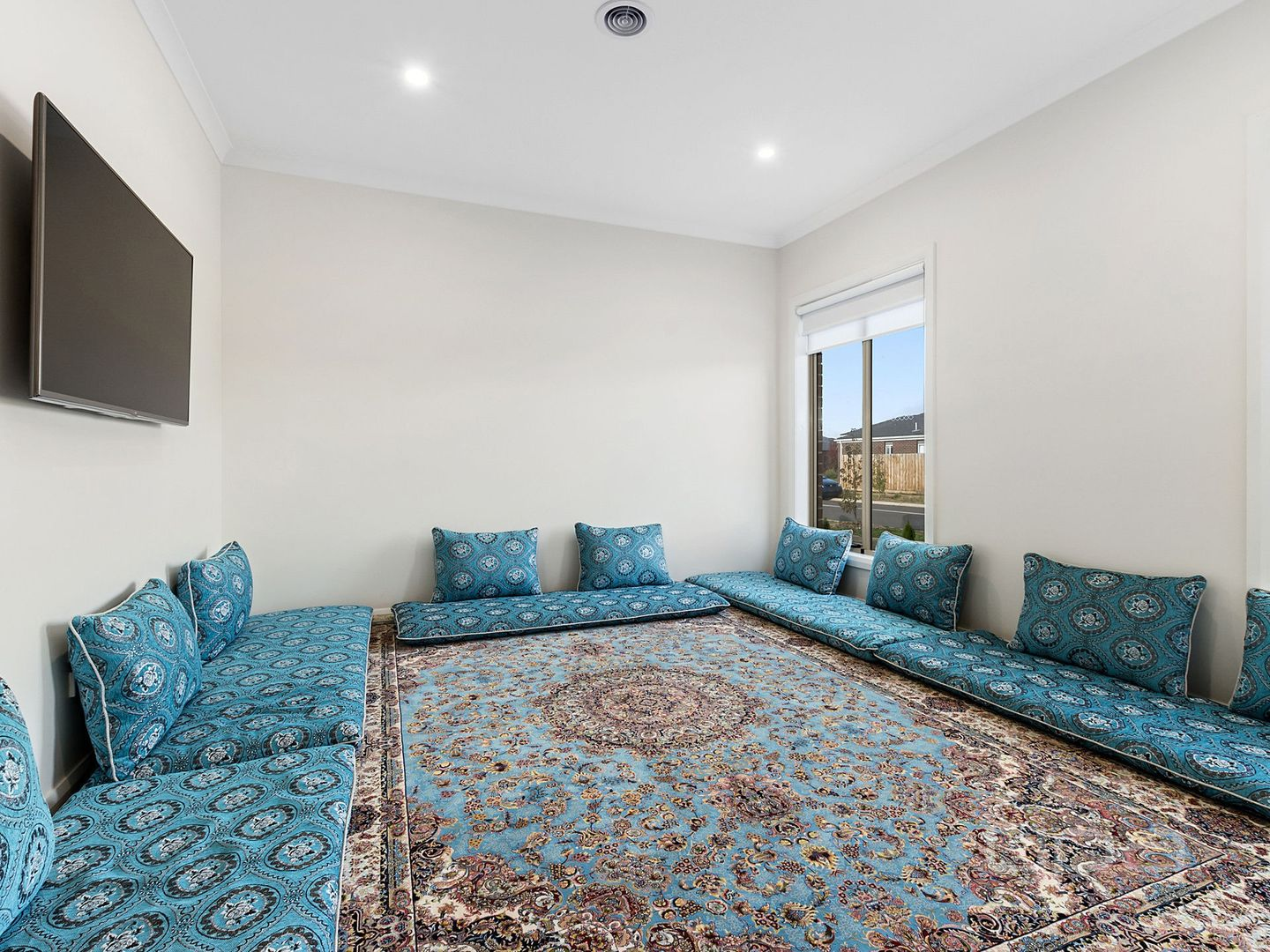 46 Norwood Avenue, Weir Views VIC 3338, Image 1
