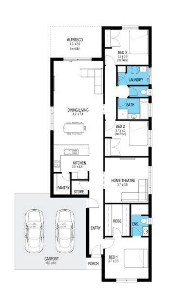 Lot 274 Ultramarine Place, Moana SA 5169, Image 1