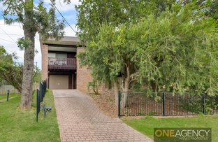 Picture of 23 Greenhaven Drive, Emu Heights NSW 2750