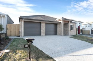 Picture of 2/36 Frederick Place, Park Ridge QLD 4125