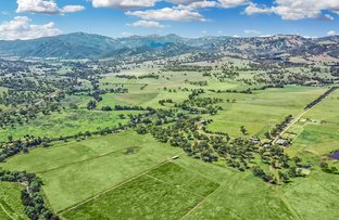 Picture of 528 Timor Road, Blandford NSW 2338