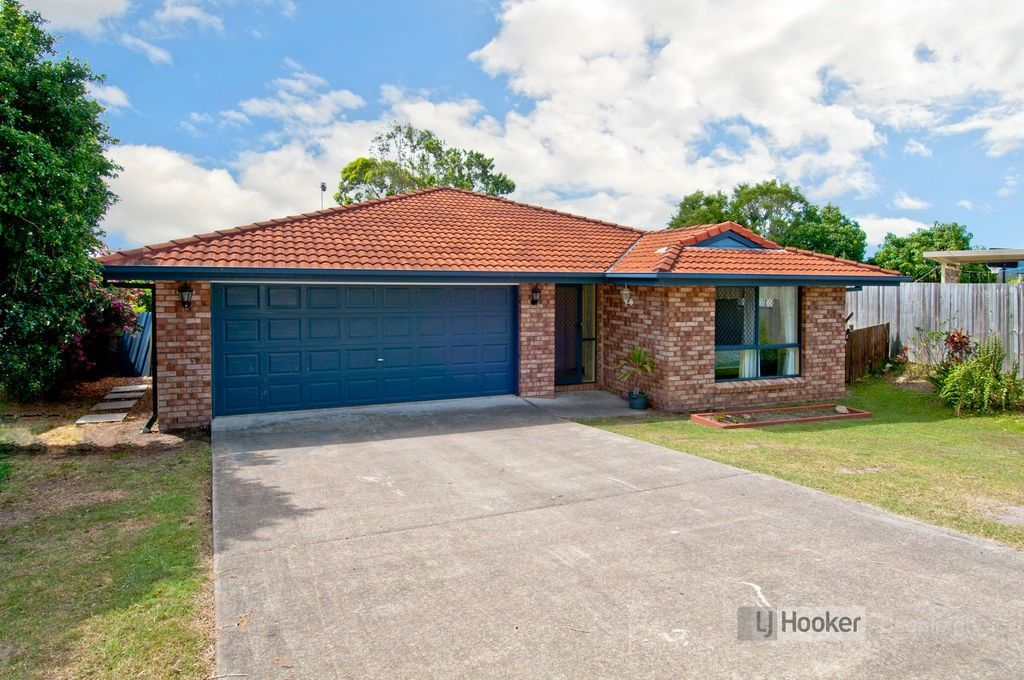 42 Rivervista Court, Eagleby QLD 4207, Image 0