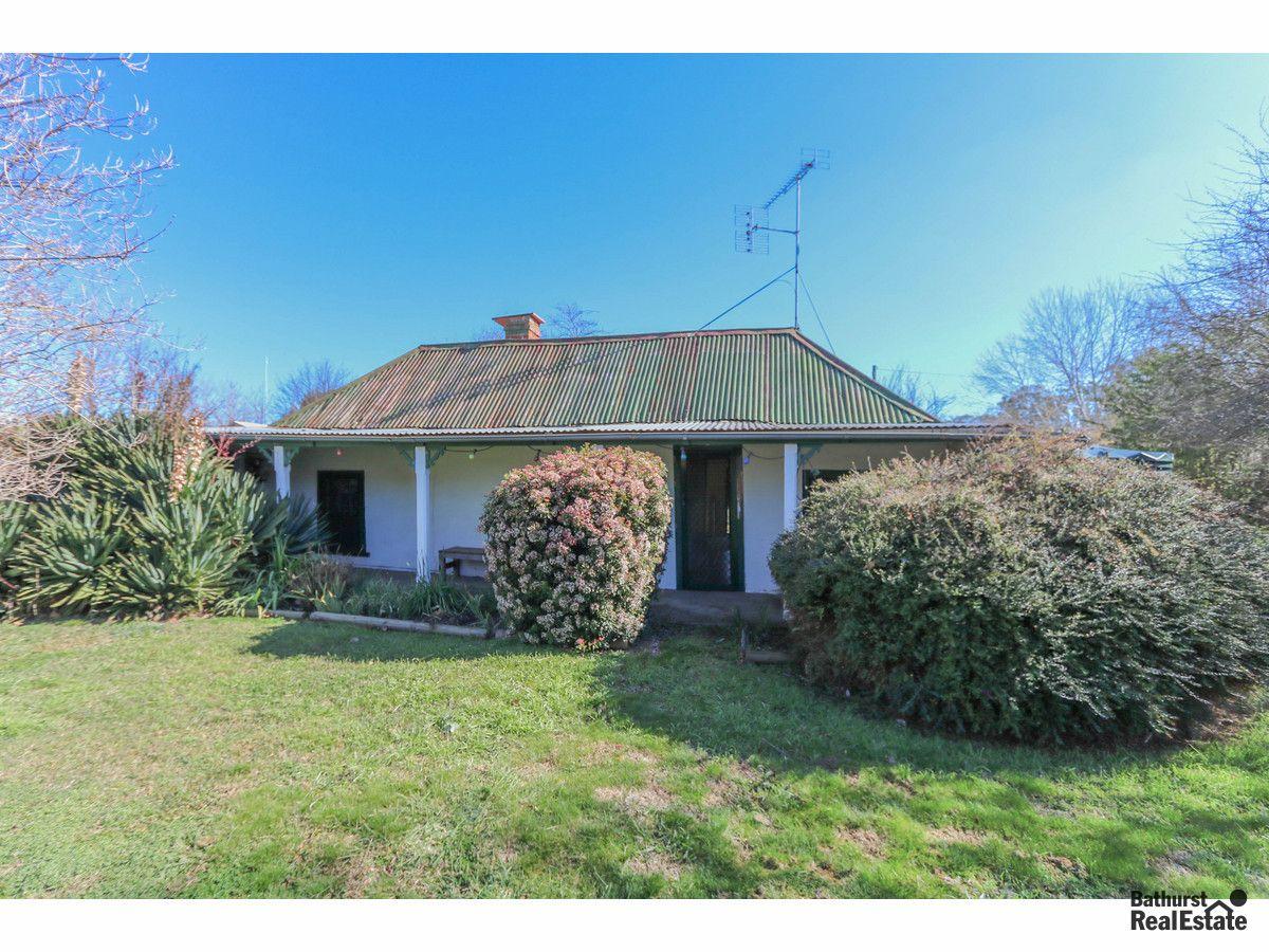 3813 Sofala Road, Wattle Flat NSW 2795, Image 0