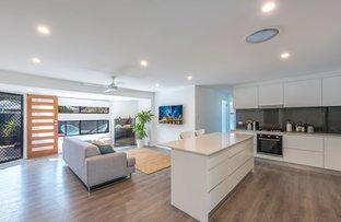 Picture of 58 Cabarita Avenue, Tugun QLD 4224