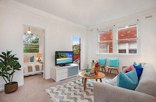 6/65 Curlewis Street, Bondi Beach NSW 2026