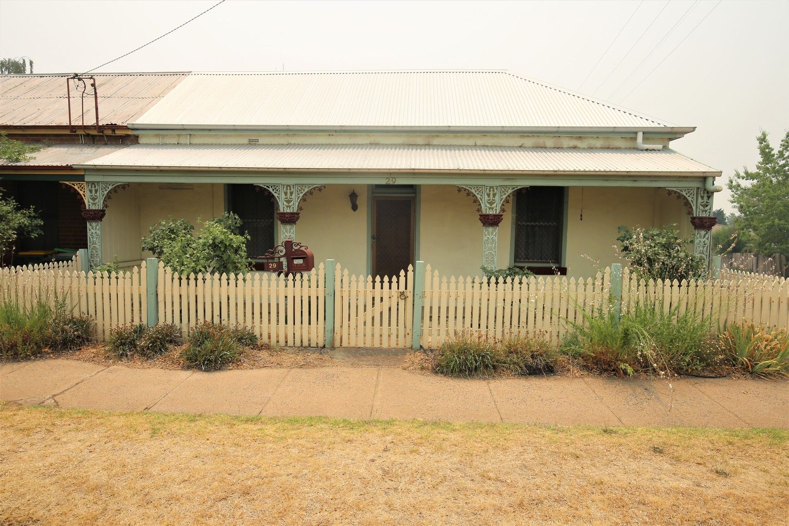 29 George Street, Bathurst NSW 2795, Image 0