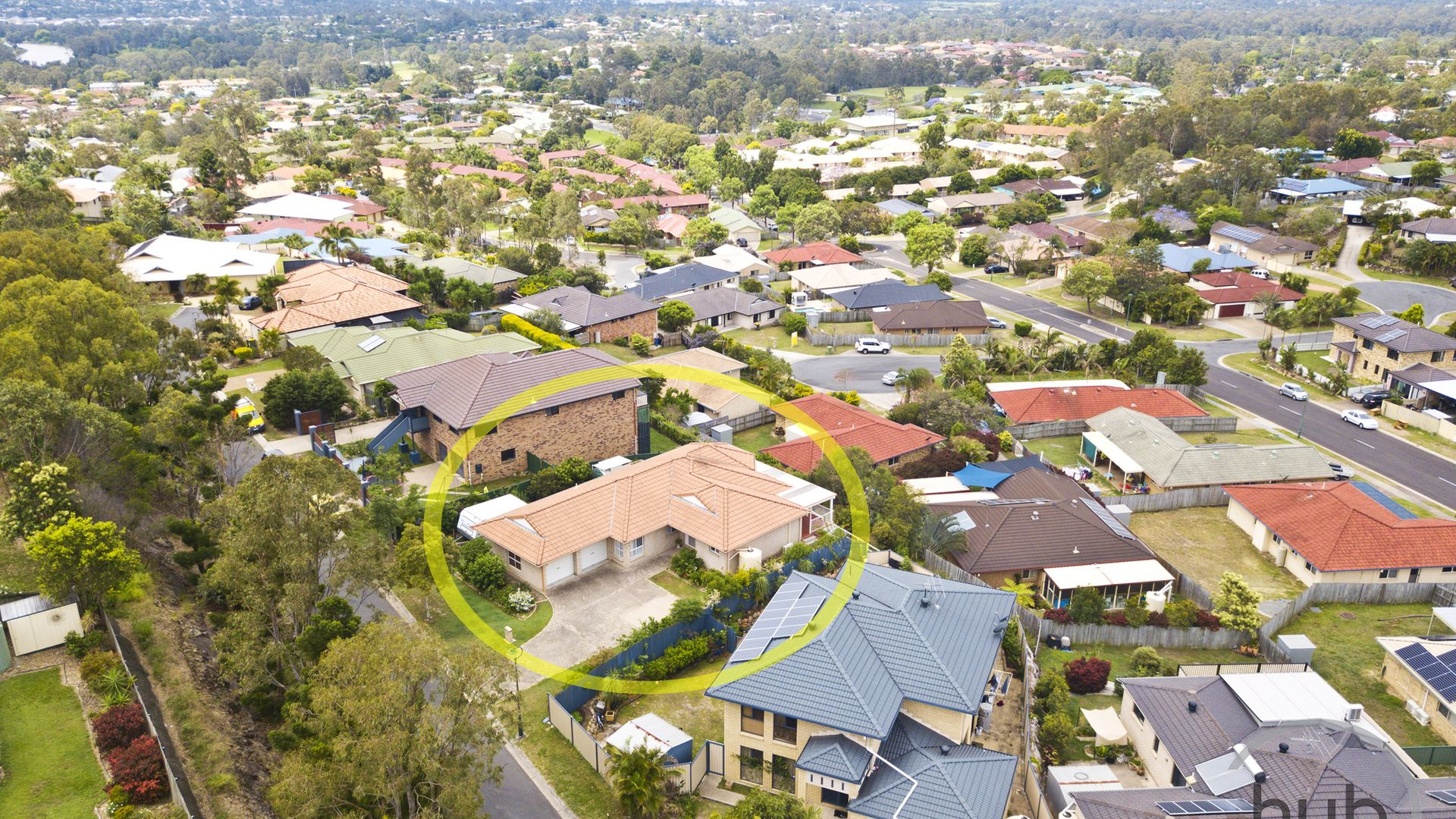7 Barnhill Tce, Edens Landing QLD 4207, Image 2