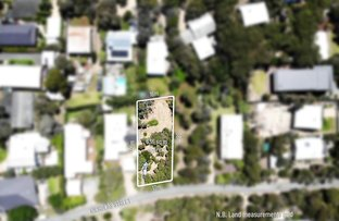 Picture of 6 Nicholas Street, Blairgowrie VIC 3942