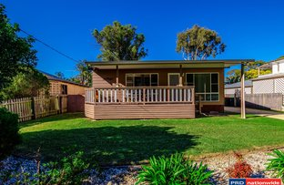 Picture of 41 Lake Street, Laurieton NSW 2443