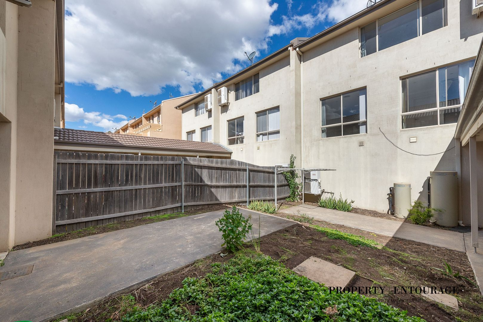 85a Anthony Rolfe Avenue, Gungahlin ACT 2912, Image 1