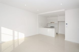 Picture of A302/1-3  Anderson Street, Westmead NSW 2145