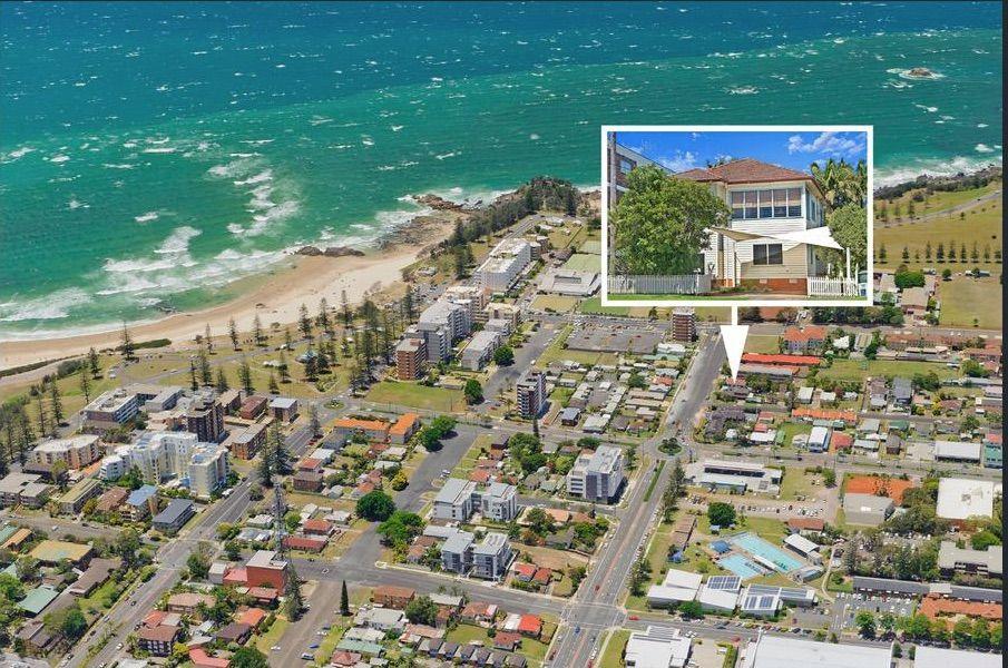 8A Gordon Street, Port Macquarie NSW 2444, Image 1