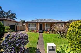 Picture of 5 Garnier Close, Thornton NSW 2322