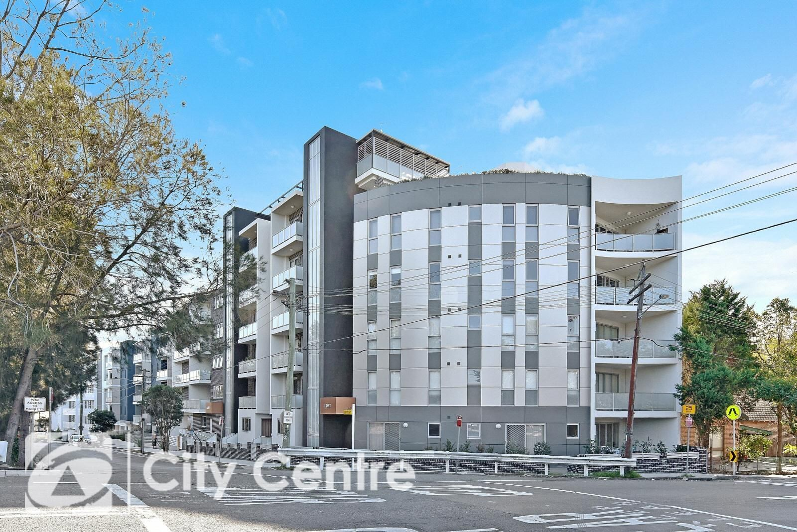 22/50 Loftus Crescent, Homebush NSW 2140, Image 1