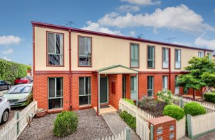Picture of 1/4-10 Benson Street, Geelong VIC 3220