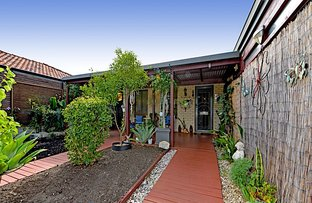Picture of 28 Burkett Terrace, Bertram WA 6167