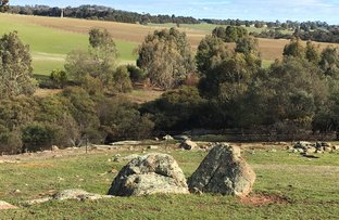 Picture of 124 Brookleigh Road, Strathbogie VIC 3666