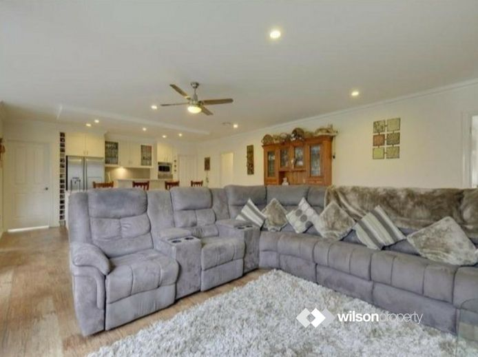 85 The Avenue, Traralgon VIC 3844, Image 2