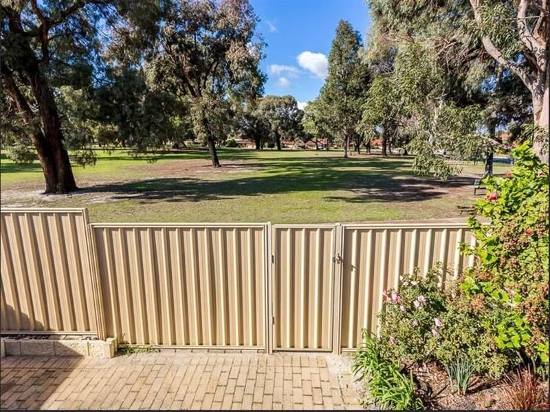 6B Bangalay Way, Dianella WA 6059, Image 0
