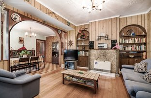 Picture of 82 Keele Street, Collingwood VIC 3066