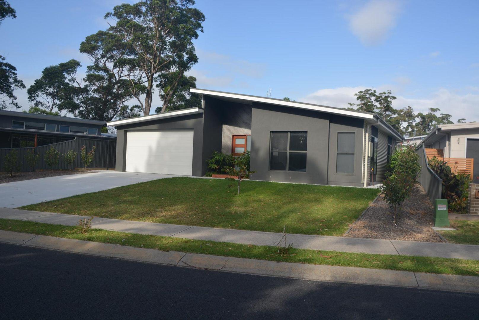 72 Heath Street, Broulee NSW 2537, Image 1