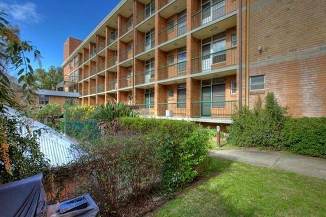 Picture of 18 Brown Street, NEWCASTLE NSW 2300