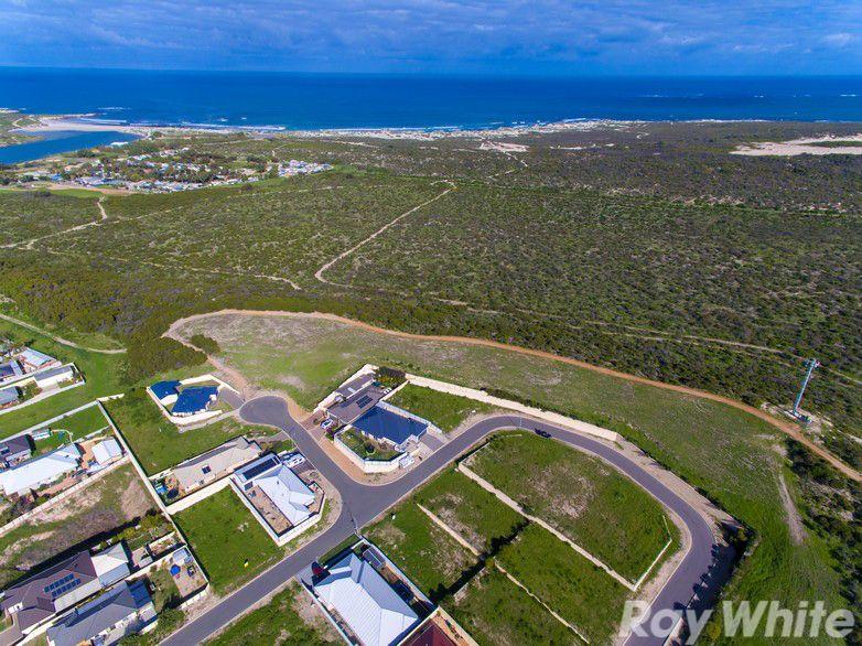 4 Ashdown Loop, Cape Burney WA 6532, Image 1
