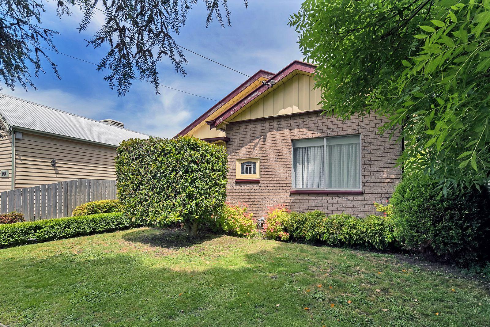 202 Nelson Street, Ballarat East VIC 3350, Image 0