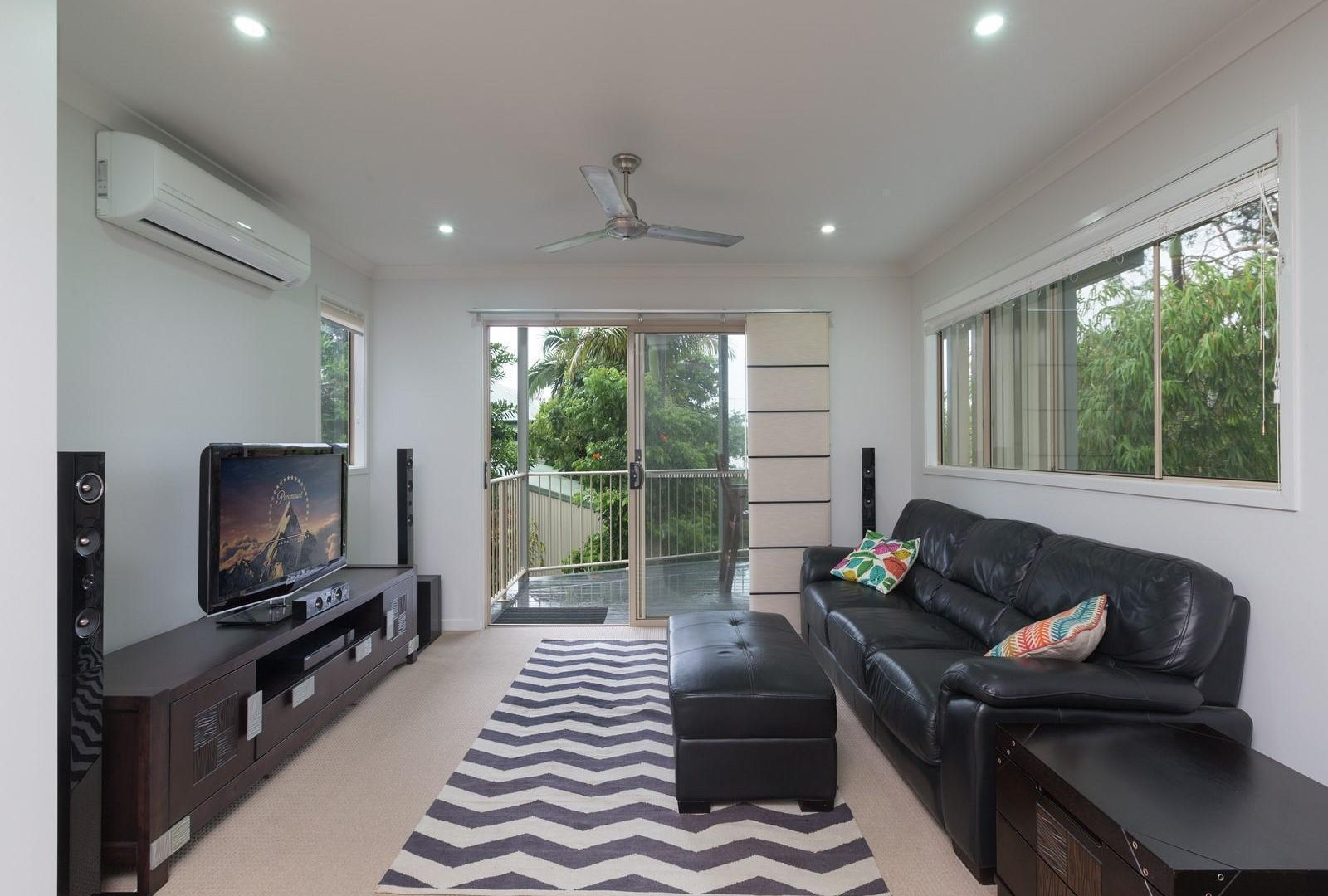 5/55 Second Avenue, Maroochydore QLD 4558, Image 1