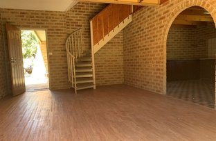 Picture of Lot 4/19 Goldfields Rd, Castletown WA 6450