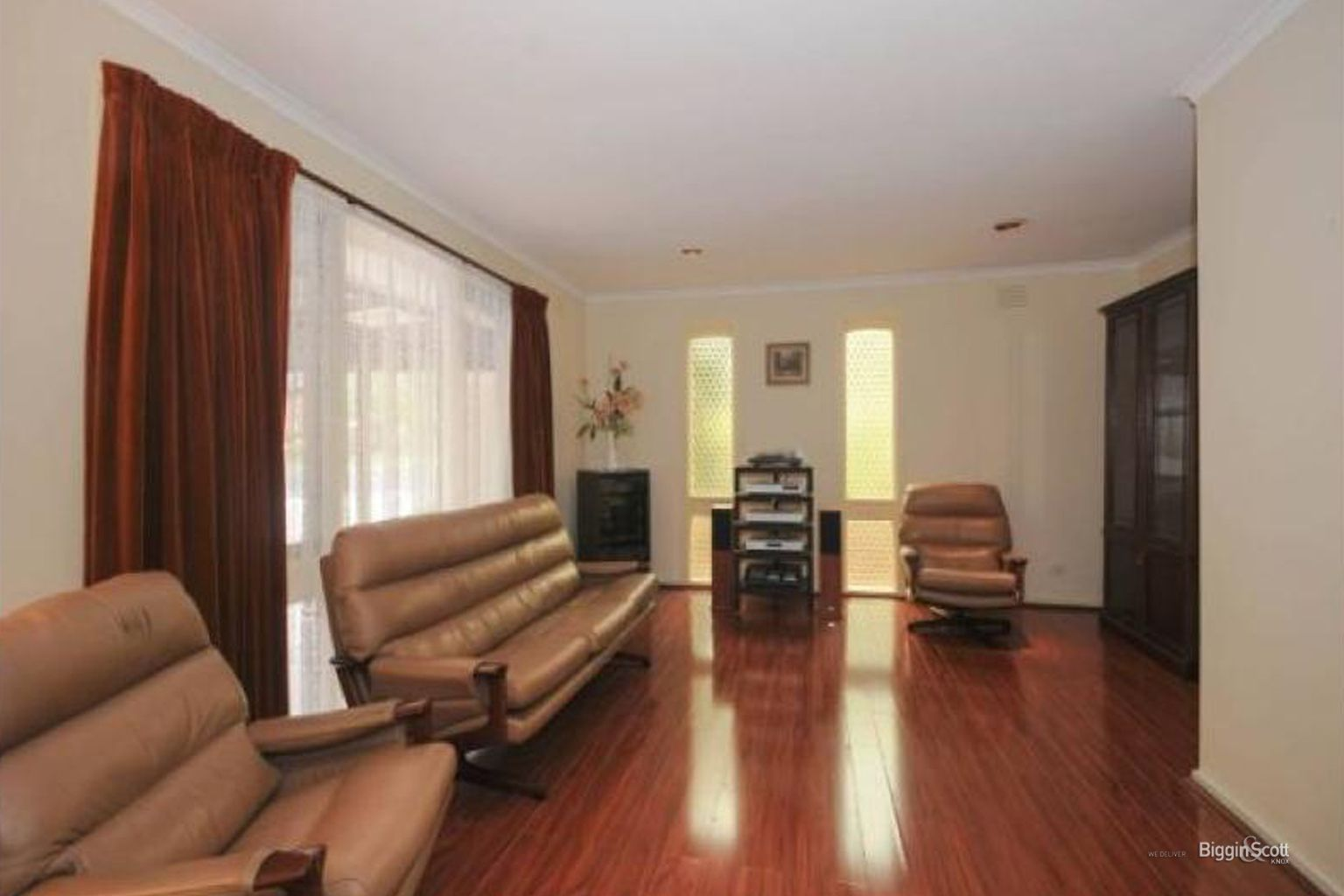 32 Lemal Avenue, Boronia VIC 3155, Image 2