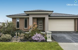 50 Willowtree Drive, Pakenham VIC 3810