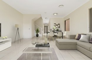 Picture of 305A Polding Street, Fairfield West NSW 2165