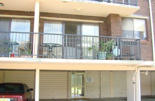 Picture of 3/16 Messines Street, Shoal Bay NSW 2315