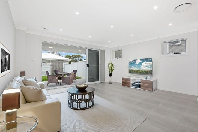 Picture of 1108B Old Princes Highway, ENGADINE NSW 2233