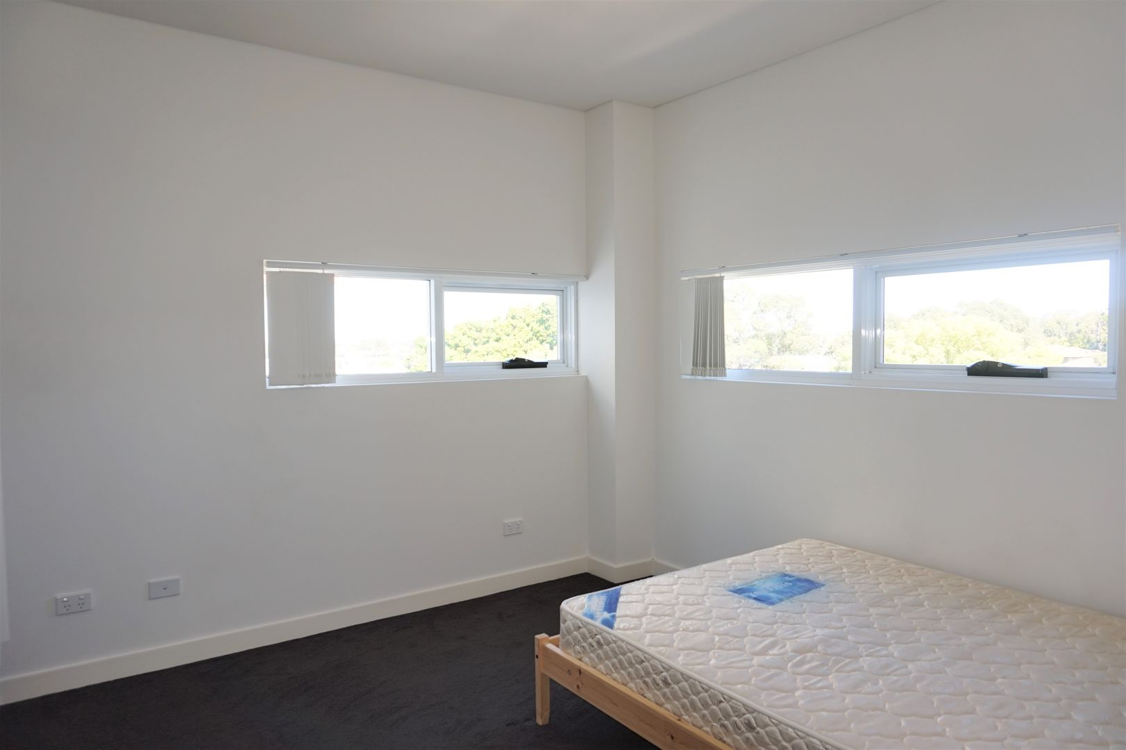 504/2 Wayman Place, Merrylands NSW 2160, Image 0