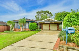 3  Isaac Place, Ruse NSW 2560