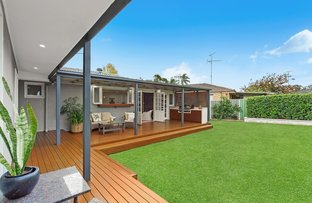 Picture of 7 Grono Place, Mcgraths Hill NSW 2756
