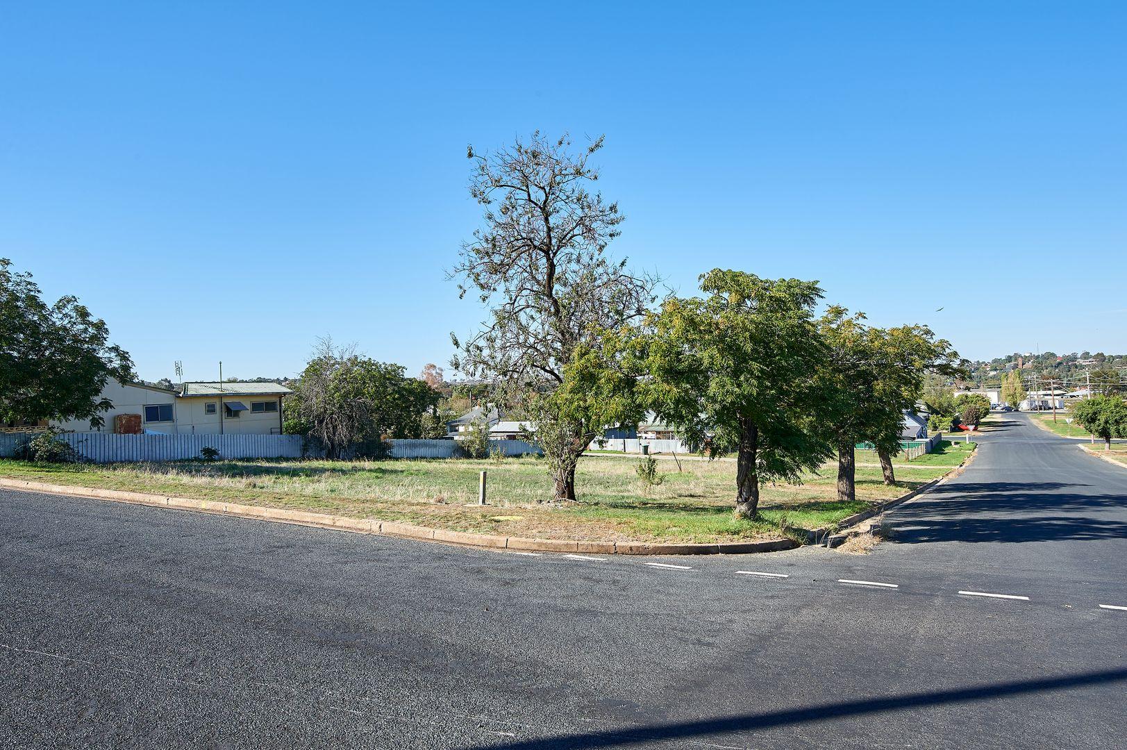 1-3 Marquis Street, Junee NSW 2663, Image 1