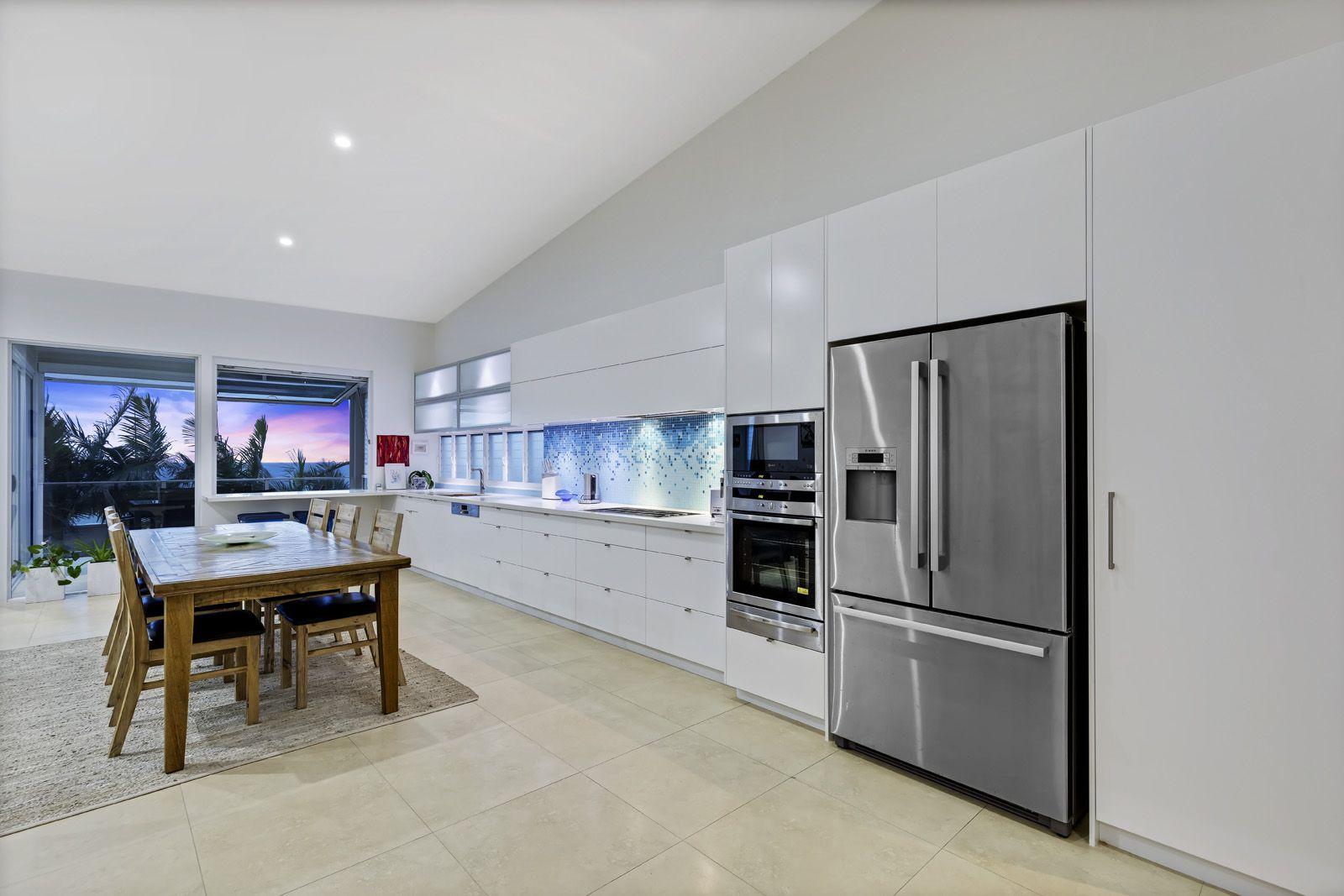 121 Coolum Terrace, Coolum Beach QLD 4573, Image 1