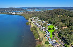 Picture of 126 Broadwater Drive, Saratoga NSW 2251