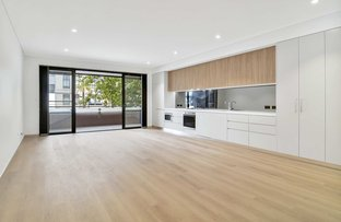 Picture of 1.01/136 Military Road, Neutral Bay NSW 2089