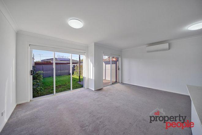 Picture of 6/120 - 122 Cumberland Road, INGLEBURN NSW 2565