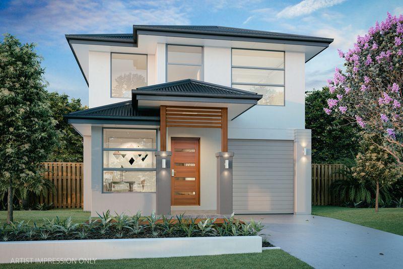 * Address Upon Request, Marsden Park NSW 2765, Image 0